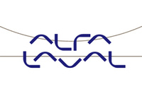 Ashbrook Simon-Hartley | Alfa Laval
